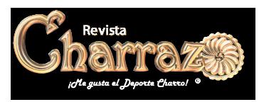 Revista Charrazo